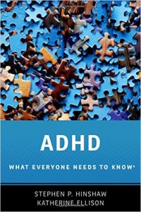 ADHD_whateverone-needs-to-know